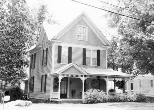 Chester-Historic-District