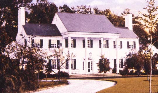 James-L.-Coker-III-House