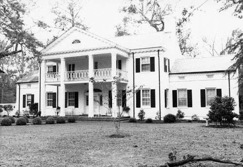 C.-K.-Dunlap-House