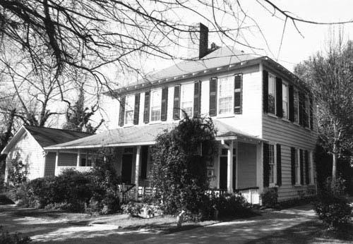 Camden-Historic-District