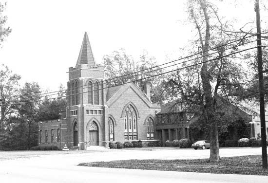 Church-Street-Historic-District