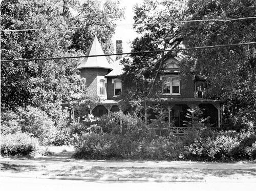 D.-D.-McColl-House