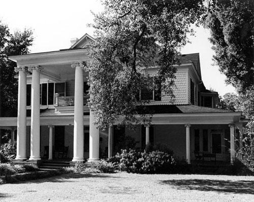 Sarah-Rogers-House