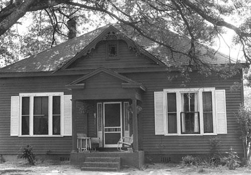 222-Fayetteville-St.