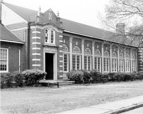 Bennetsville-Elementary-School